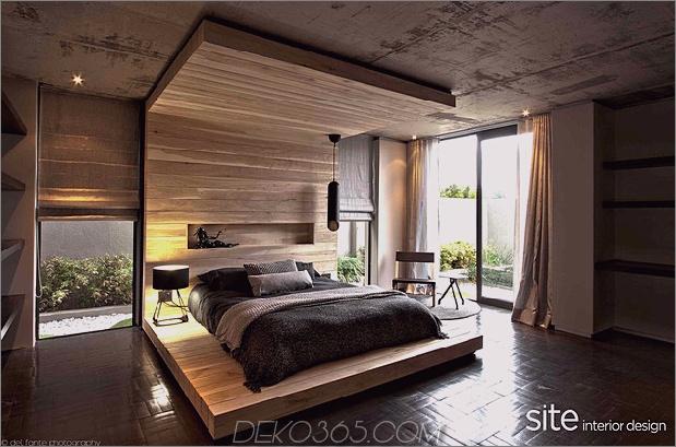 Boden-Wand-Decke-Holz-Bett.jpg