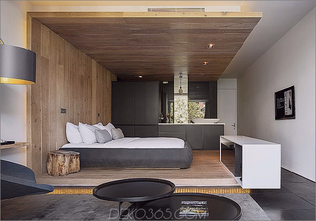 modern-holzschlafzimmer-site-id.jpg