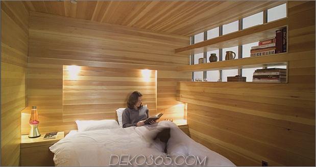 Ganzholz-Schlafzimmer-design.jpg