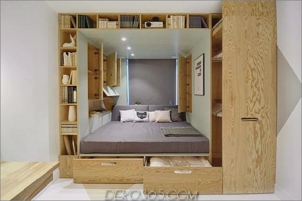 Schlafzimmer-Nook-Box-1.jpg
