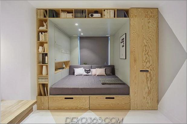 Schlafzimmer-Nook-Box-2.jpg