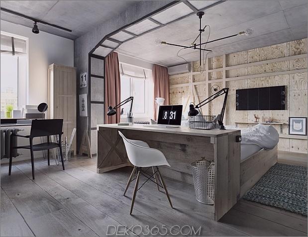 Holz-Bett-Schreibtisch-Combo-1.jpg