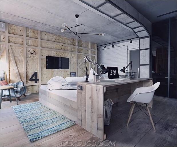 Holz-Bett-Schreibtisch-Combo-2.jpg