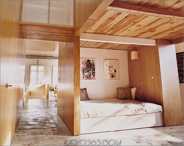 modern-alcove-bedroom.jpg