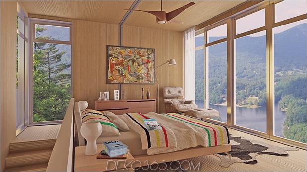 18 Holzschlafzimmer-Designs für Neid (aktualisiert)_5c58fb507008a.jpg