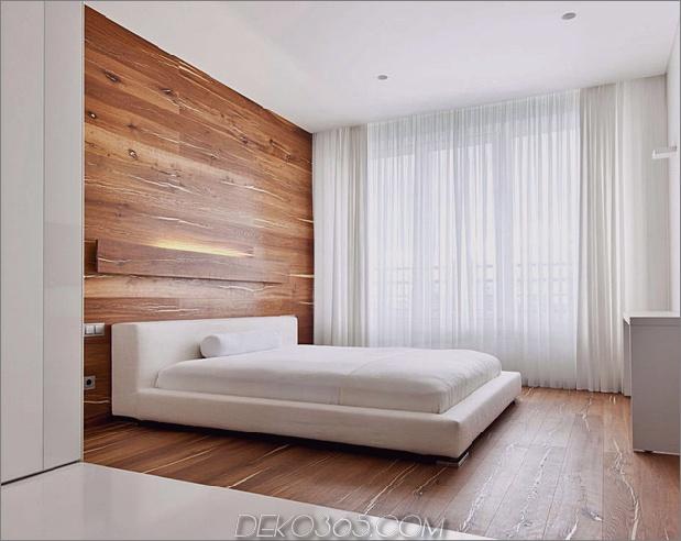 Schlafzimmer-Wand-dekoriert in Mafi-Böden.jpg