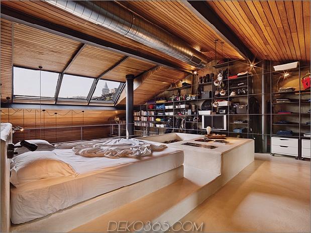 lang-planke-holz-decke-loft.jpg