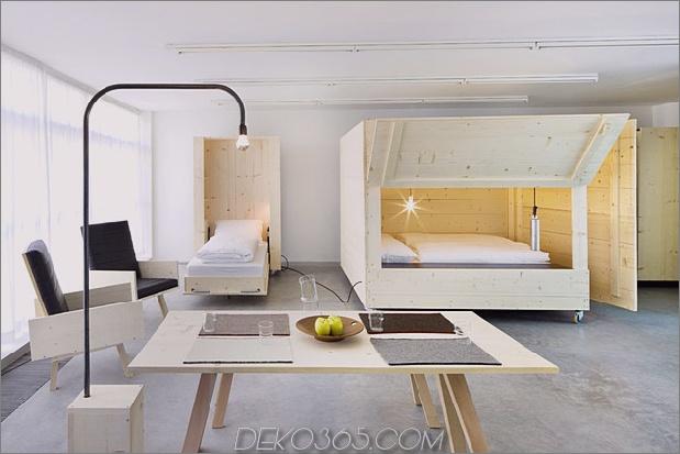 18 Holzschlafzimmer-Designs für Neid (aktualisiert)_5c58fb5312224.jpg