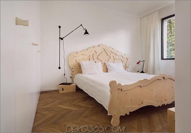 schöne-Sperrholz-Bett.jpg