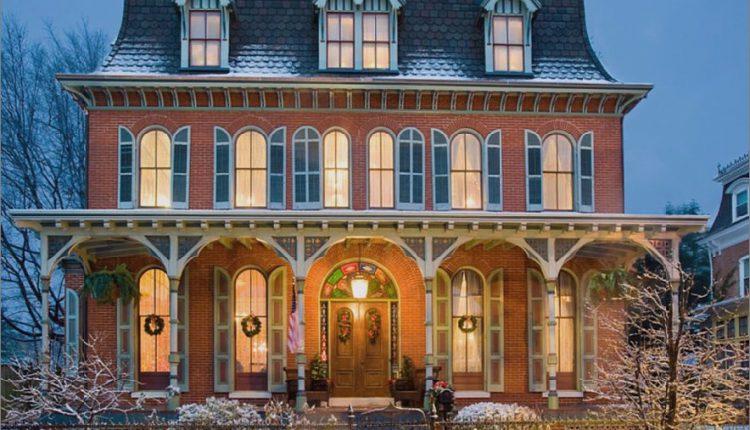 18 viktorianische Häuser, die Sie zum Swoon machen_5c58e0c99757a.jpg