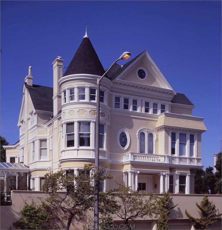 18 viktorianische Häuser, die Sie zum Swoon machen_5c58e0ca84541.jpg