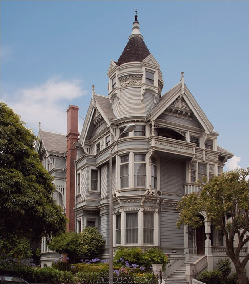 18 viktorianische Häuser, die Sie zum Swoon machen_5c58e0cb34b1d.jpg