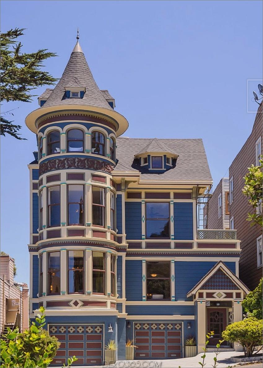 18 viktorianische Häuser, die Sie zum Swoon machen_5c58e0cbecb0e.jpg