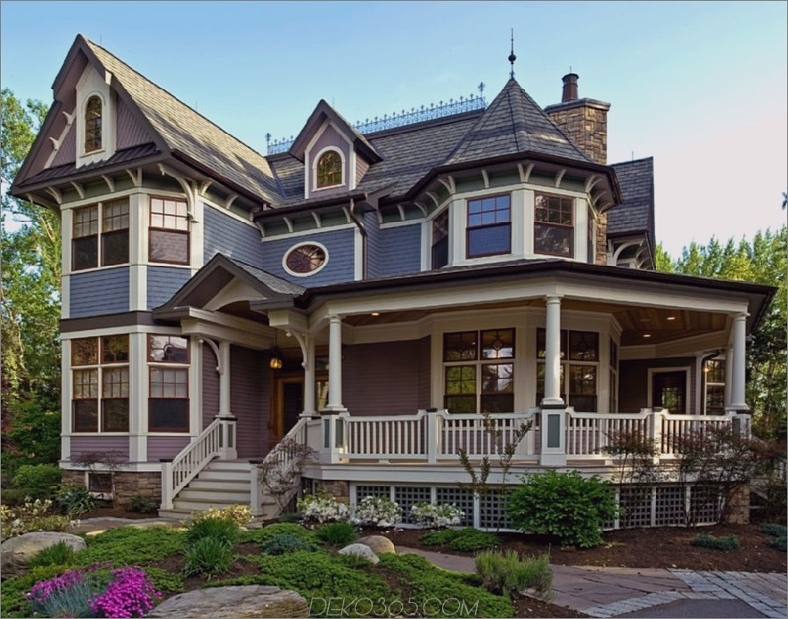 18 viktorianische Häuser, die Sie zum Swoon machen_5c58e0ccc243a.jpg
