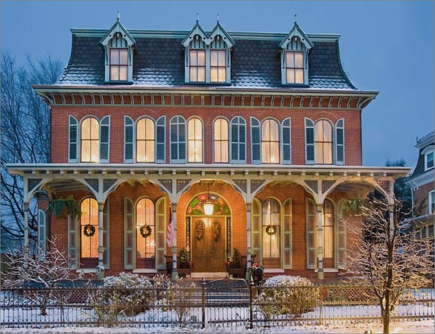 18 viktorianische Häuser, die Sie zum Swoon machen_5c58e0cd79022.jpg