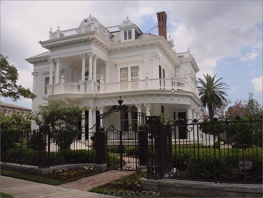 18 viktorianische Häuser, die Sie zum Swoon machen_5c58e0ce60728.jpg