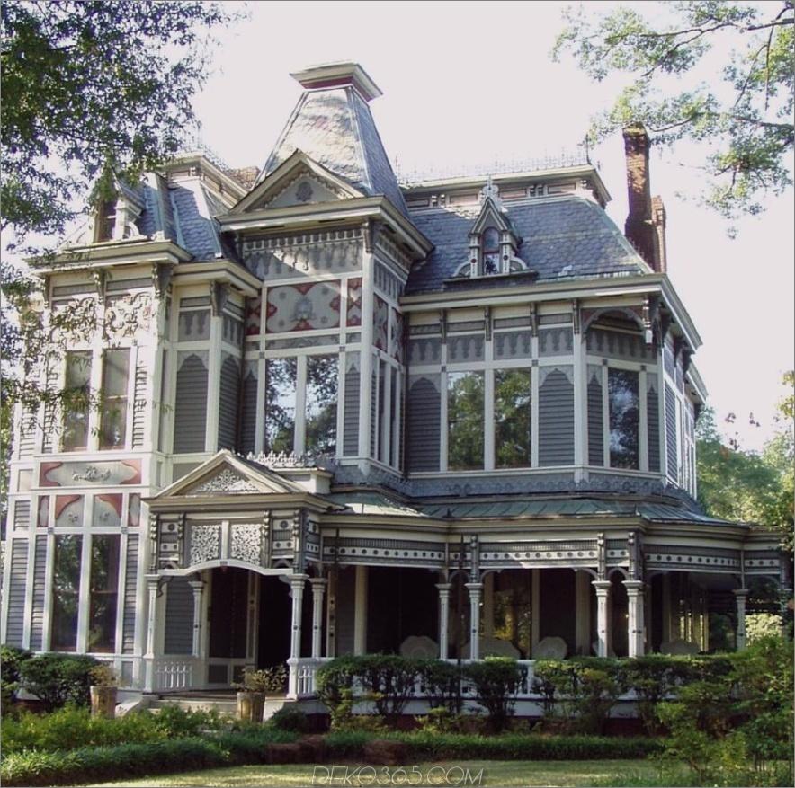 18 viktorianische Häuser, die Sie zum Swoon machen_5c58e0cf0cbcb.jpg