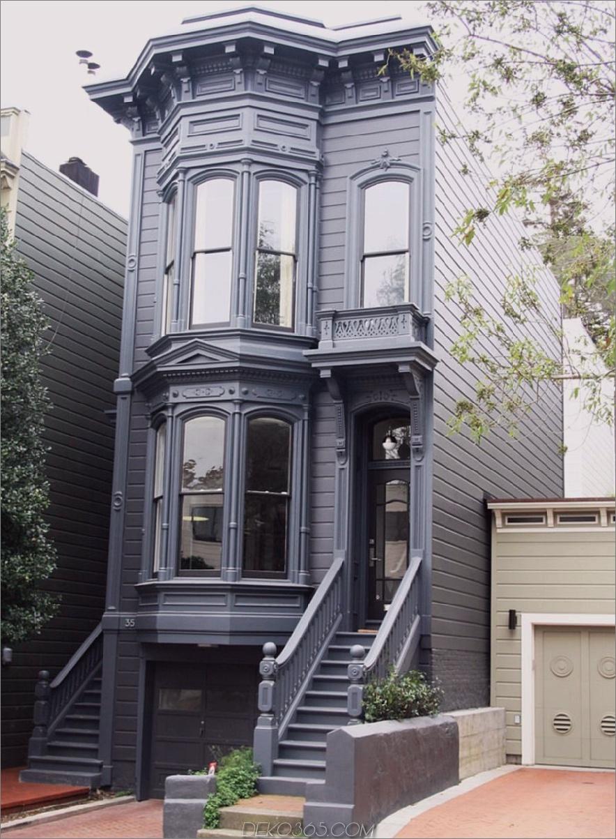 18 viktorianische Häuser, die Sie zum Swoon machen_5c58e0cfb4e65.jpg
