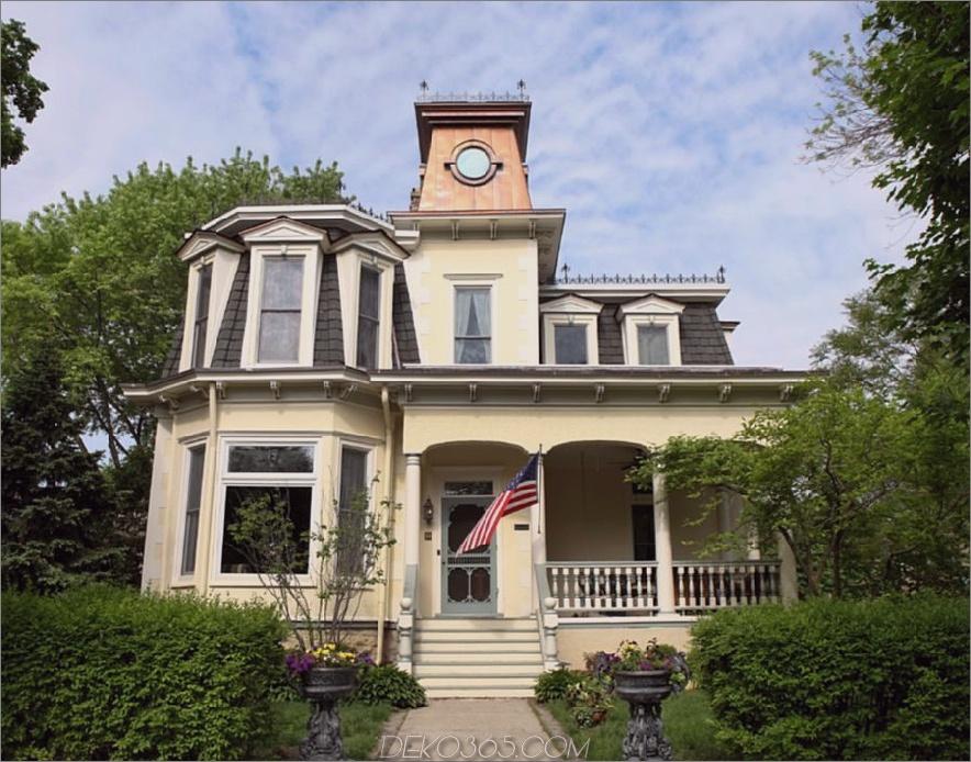 18 viktorianische Häuser, die Sie zum Swoon machen_5c58e0d07430b.jpg