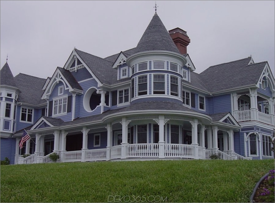 18 viktorianische Häuser, die Sie zum Swoon machen_5c58e0d105e2c.jpg
