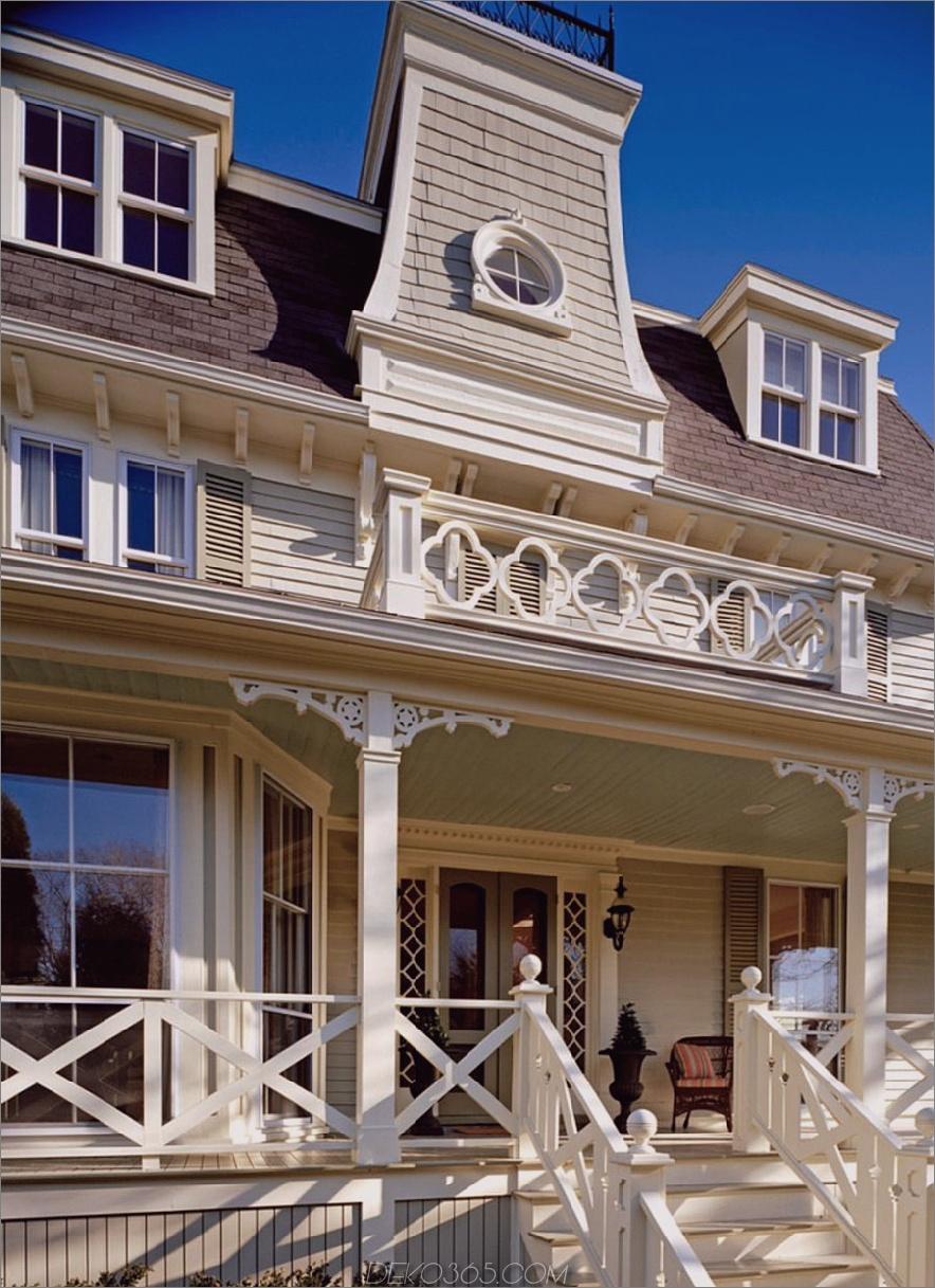 18 viktorianische Häuser, die Sie zum Swoon machen_5c58e0d1b7223.jpg