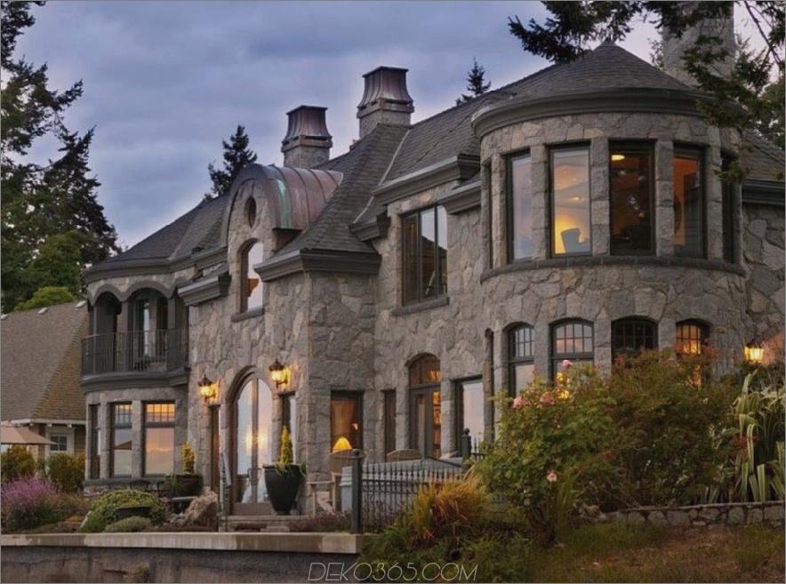 18 viktorianische Häuser, die Sie zum Swoon machen_5c58e0d2821d9.jpg
