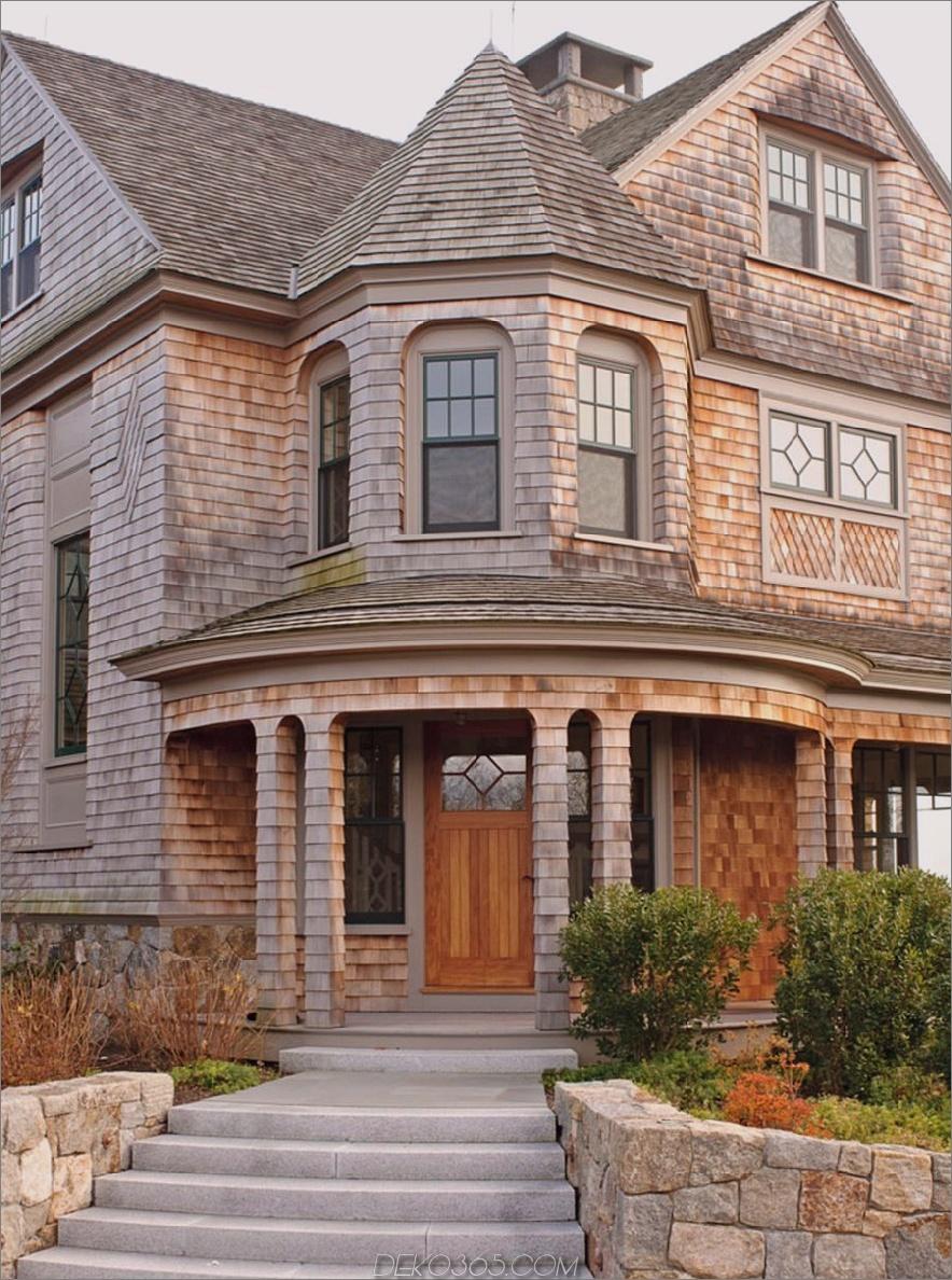18 viktorianische Häuser, die Sie zum Swoon machen_5c58e0d3497ef.jpg