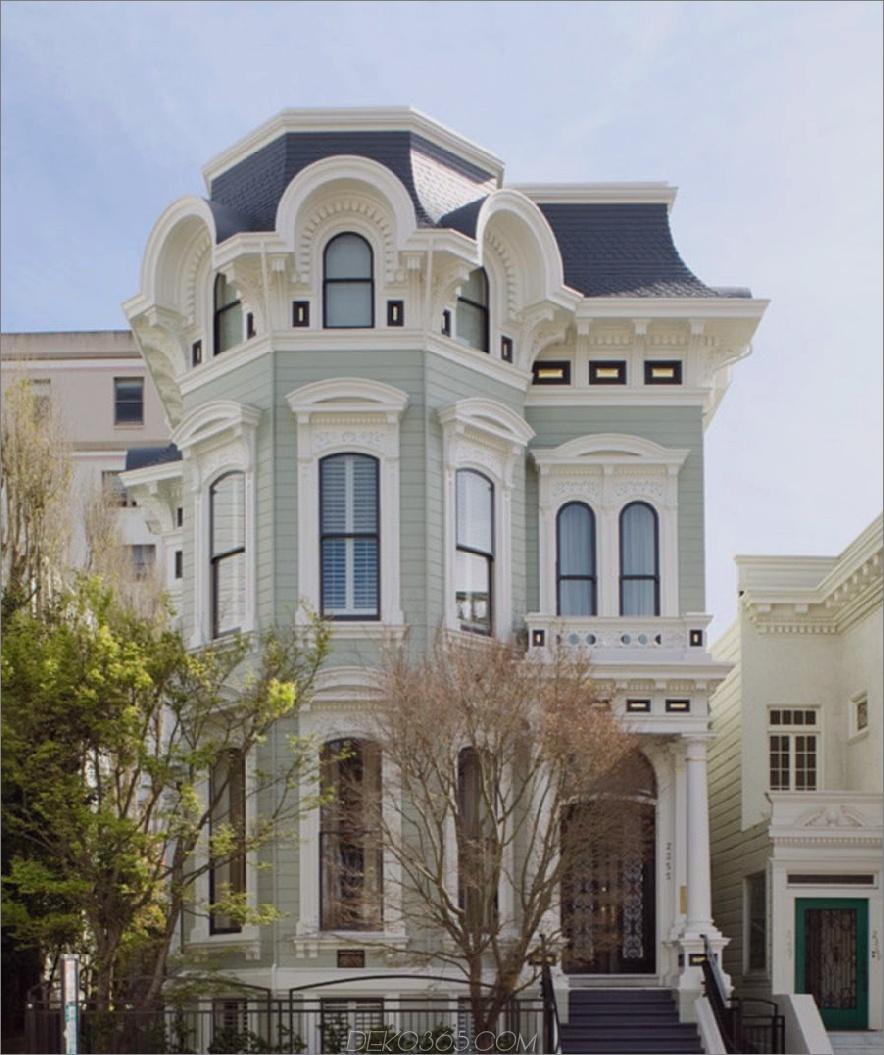 18 viktorianische Häuser, die Sie zum Swoon machen_5c58e0d4100c1.jpg