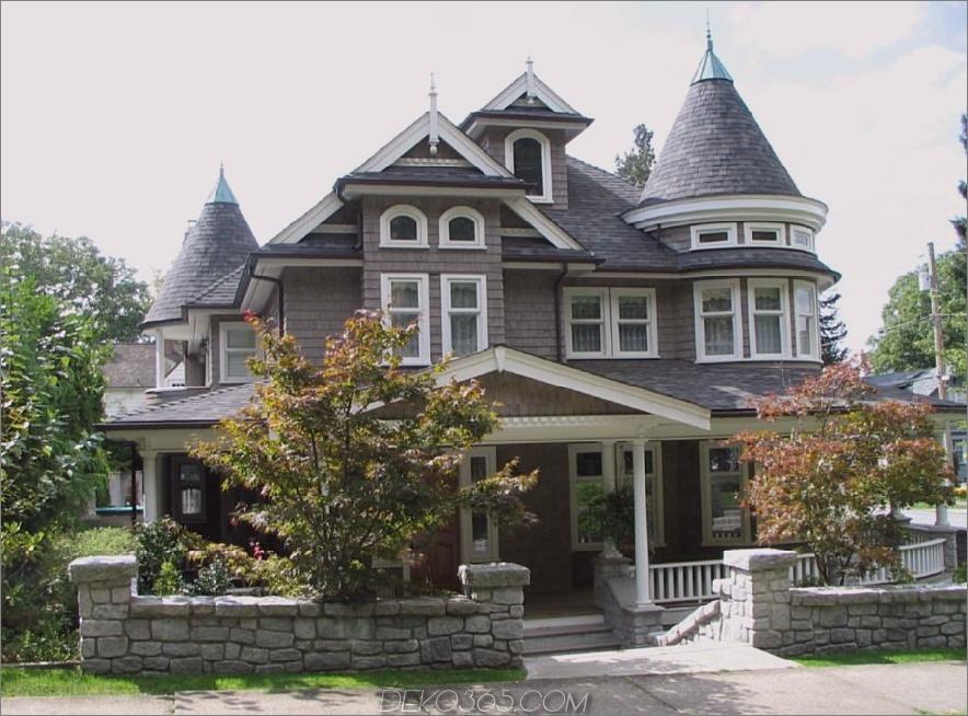 18 viktorianische Häuser, die Sie zum Swoon machen_5c58e0d4c0824.jpg