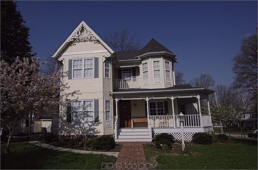 18 viktorianische Häuser, die Sie zum Swoon machen_5c58e0d55ddbc.jpg