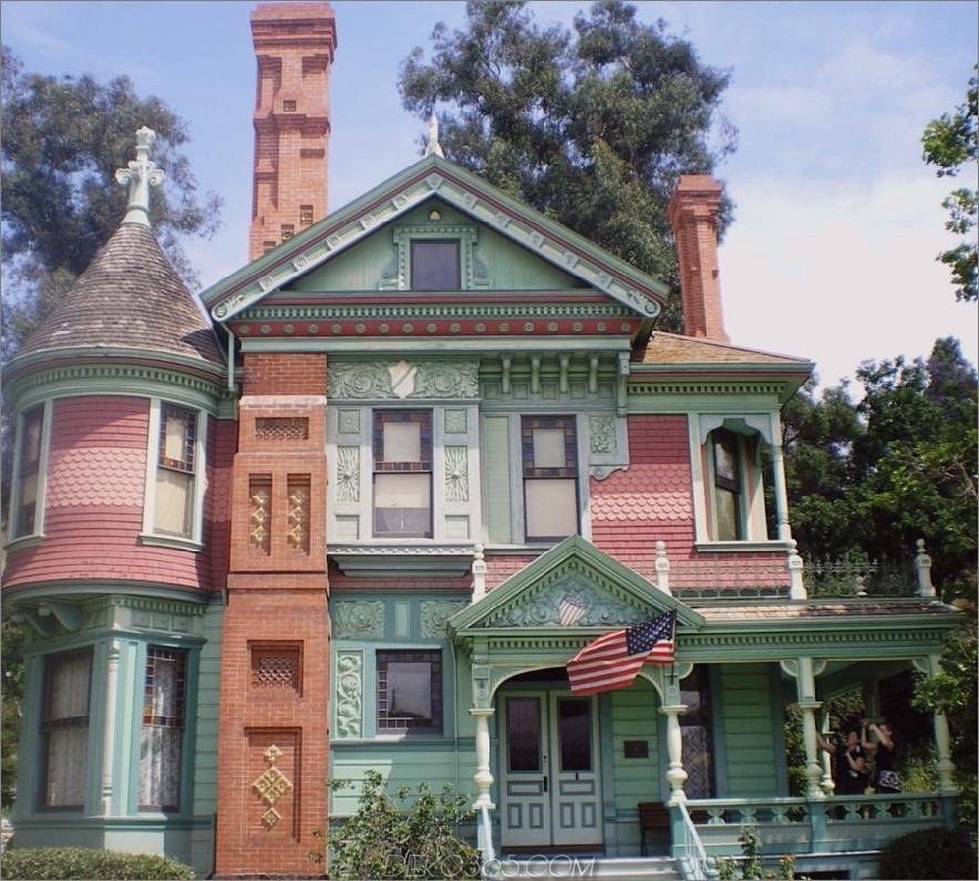 18 viktorianische Häuser, die Sie zum Swoon machen_5c58e0d670e2f.jpg