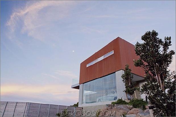 2-Ebenen-Home-Pool-Vorsprünge-Klippe-3-Garage.jpg