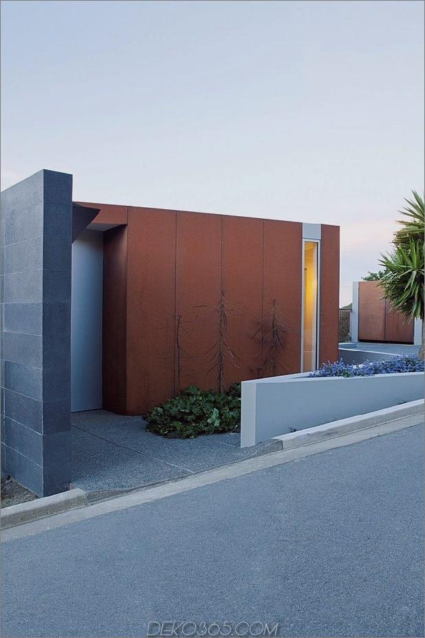 2-Level-Home-Pool-Vorsprünge-Klippe-4-entry.jpg