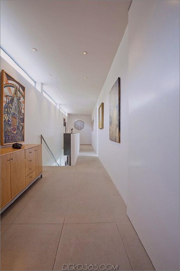 2-Ebenen-Home-Pool-Vorsprünge-Klippe-5-Flur.jpg