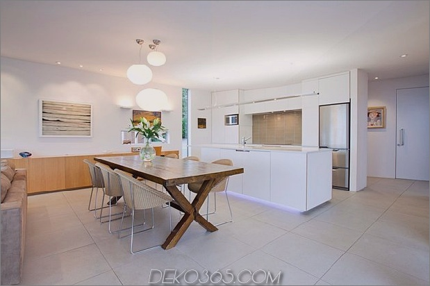 2-Ebenen-Home-Pool-Vorsprünge-Klippe-6-Küche.jpg