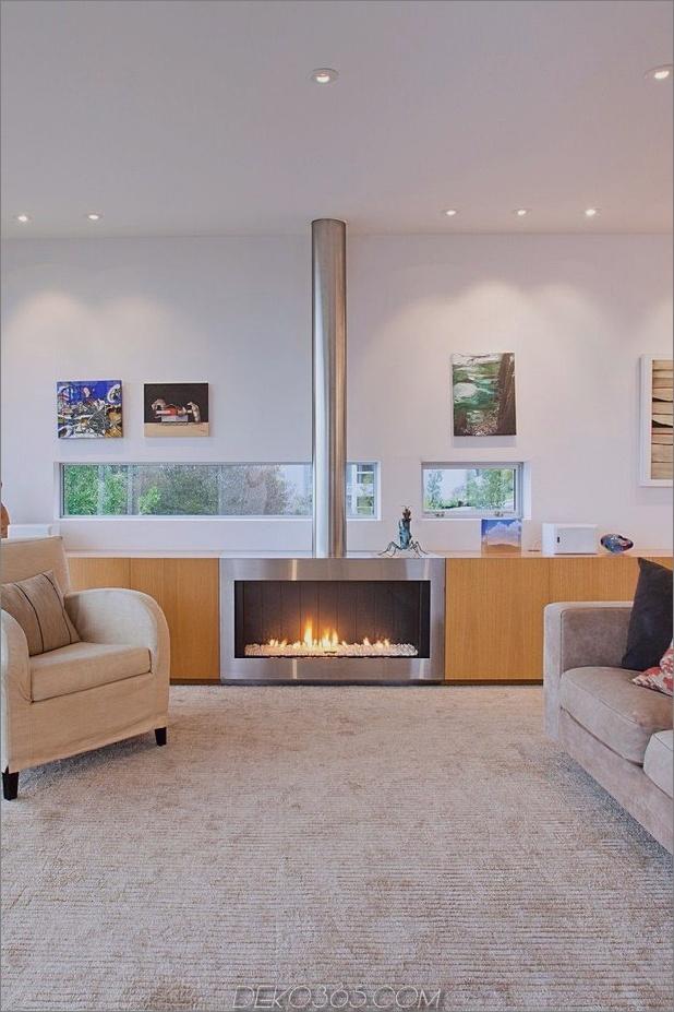 2-Ebenen-Home-Pool-Vorsprünge-Klippe-7-living.jpg