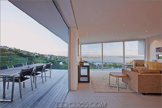 2-Ebenen-Home-Pool-Vorsprünge-Klippe-8-Terrasse.jpg