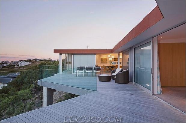 2-Ebenen-Home-Pool-Vorsprünge-Cliff-9-Office.jpg