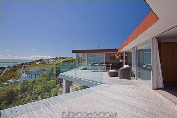 2-Ebenen-Home-Pool-Vorsprünge-Klippe-10-Schlafzimmer.jpg
