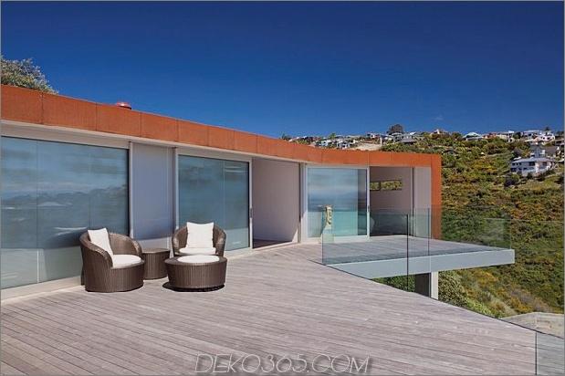 2-Ebenen-Home-Pool-Vorsprünge-Klippe-11-Terrasse.jpg