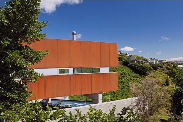 2-Ebenen-Home-Pool-Protrudes-Klippe-12-sideview.jpg
