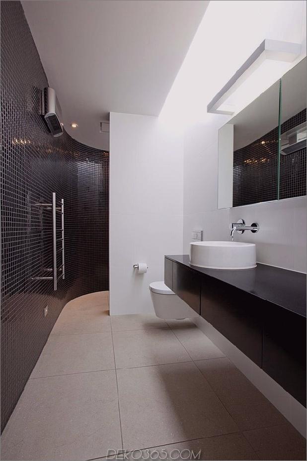 2-Ebenen-Home-Pool-Vorsprünge-Klippe-13-Badezimmer.jpg