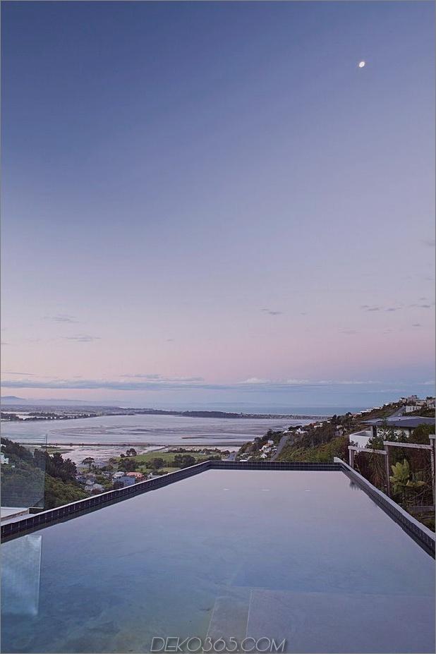 2-Ebenen-Home-Pool-Vorsprünge-Klippe-15-Pool.jpg