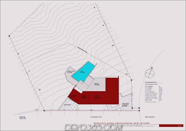 2-Ebenen-Home-Pool-Protrudes-Klippe-16-Siteplan.jpg