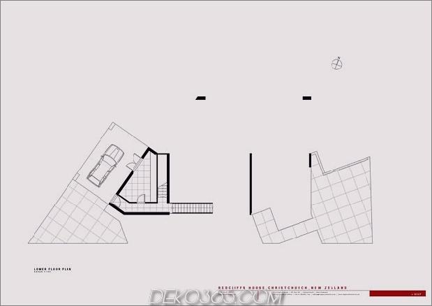 2-Ebenen-Home-Pool-Vorsprünge-Klippe-17-First-Floor.jpg