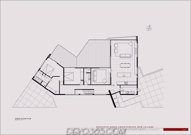 2-Ebenen-Home-Pool-Vorsprünge-Klippe-18-Second-Floor.jpg