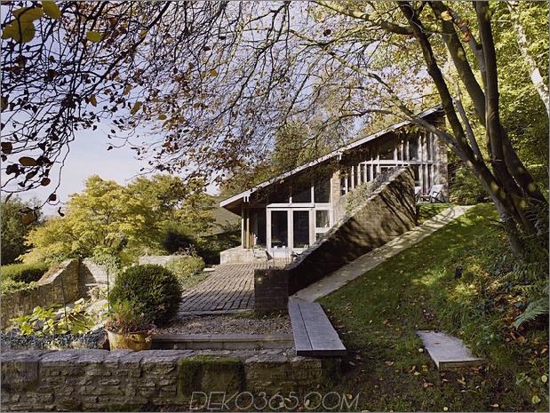 2 upgrade 2-stöckiges 60er-Haus-Studio-Cottage-Ruine thumb 630xauto 66116 2-stöckiges 60s-Haus für Studio- und Cottage-Ruinen Modernes Upgrade erhalten