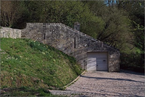 5-Upgrade-2-stöckiges-60er-Haus-Studio-Cottage-Ruin.jpg