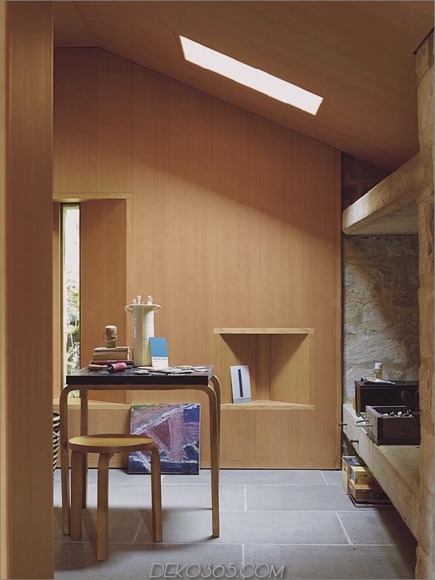 7-Upgrade-2-stöckiges-60er-Haus-Studio-Cottage-Ruin.jpg
