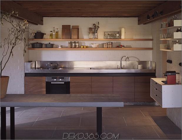 14-upgrade-2-stöckig-60er-haus-studio-cottage-ruin.jpg
